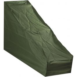 Woodside Large Protective Lawn Mower Waterproof Cover