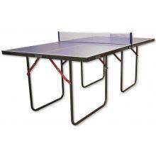 Oxbridge 3/4 Size Table Tennis Table