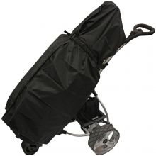 Clubbers Golf Bag Rain Cover