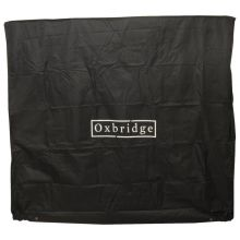 Oxbridge Table Tennis Table Cover