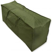 Oxbridge Garden Furniture Cushion Carry Case/Storage Bag Heavy Duty