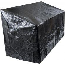Woodside Companion Seat Waterproof Cover BLACK