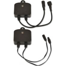 Woodside Photo Sensor Switch