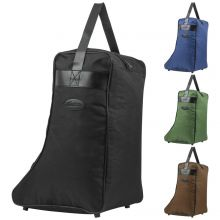 Woodside Large Boot Bag - Fits Up To Size 13 Boots