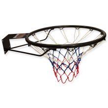 """Wollowo 18"""" Basketball Hoop Net"""