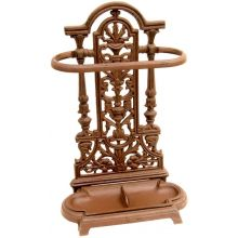 Woodside Cast Iron Umbrella Stand