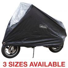 Woodside Waterproof Bicycle Rain Cover