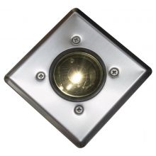 Oxbridge Deck Lights - WARM WHITE x 1