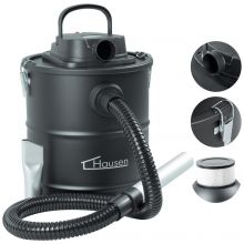 Hausen 1200W Ash Cleaner