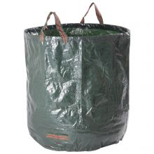 Woodside Garden Leaf Waste Rubbish Bags