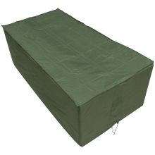 Oxbridge Large Table Waterproof Cover GREEN