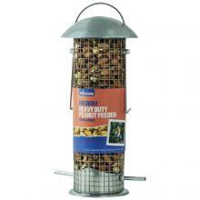 Woodside Medium Heavy Duty Peanut Bird Feeder