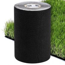 Woodside Artificial Grass Joint Tape - 10m x 15cm