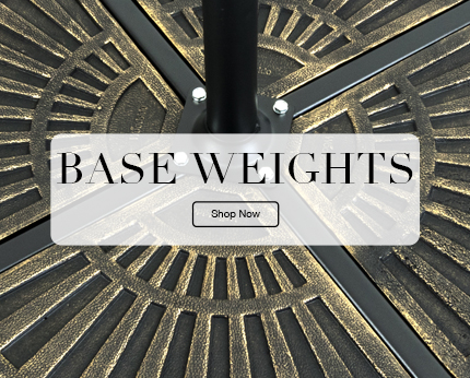 Base Weights
